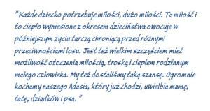 zlistow