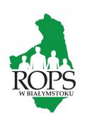 Strona główna ROPS w Białymstoku