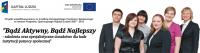 Strona główna Biura Projektu ROPS w Białymstoku