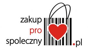zakup-pro_logo