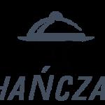 """Logo Spółdzielni Socjalnej """"Hańcza"""""""
